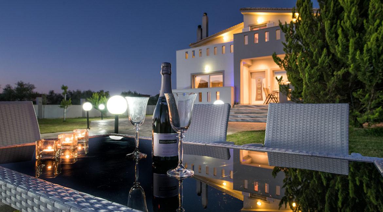 Villa in Zakynthos Greece, Zakynthos Luxury Estate, Zante Realty, Zakynthos Real Estate 4