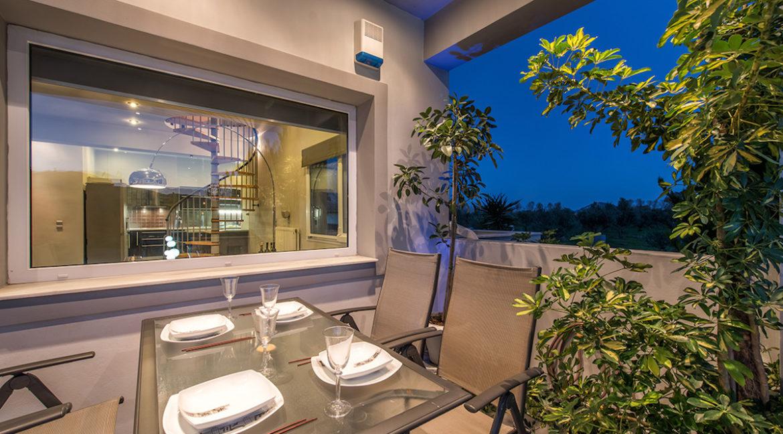 Villa in Zakynthos Greece, Zakynthos Luxury Estate, Zante Realty, Zakynthos Real Estate 5