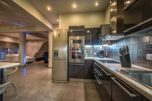 Villa in Zakynthos Greece, Zakynthos Luxury Estate, Zante Realty, Zakynthos Real Estate 6
