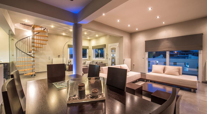 Villa in Zakynthos Greece, Zakynthos Luxury Estate, Zante Realty, Zakynthos Real Estate 8