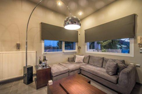 Villa in Zakynthos Greece, Zakynthos Luxury Estate, Zante Realty, Zakynthos Real Estate 9