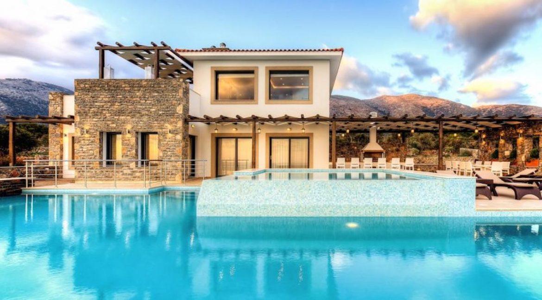 villa in Crete, Property for Sale in Crete, Villas in Crete, Crete Real Estate, Villa in Lasisthi Crete
