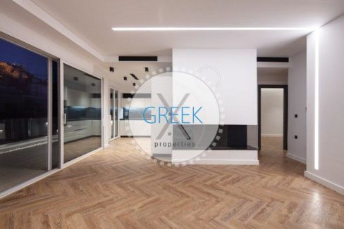 Luxury Apartment in Center of Athens, Ideal for GOLD VISA , Buy Apartment in Athens Greece, Gold Visa in Athens, House in Athens