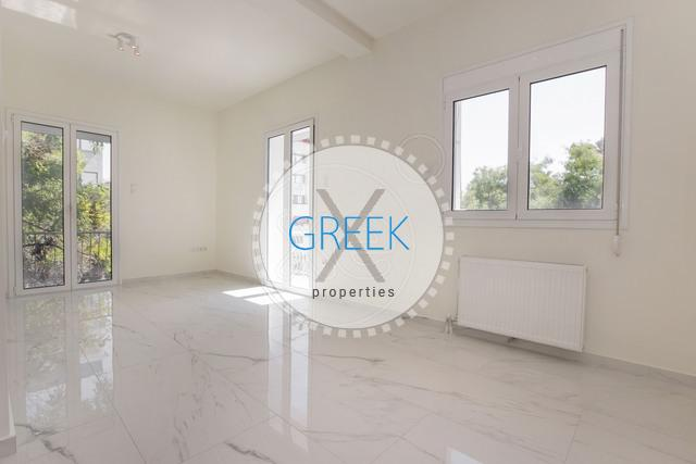 Apartment at the center of Athens, Apartment ideal for GOLD VISA, Buy an Apartment in Athens, Apartments Athens Greece