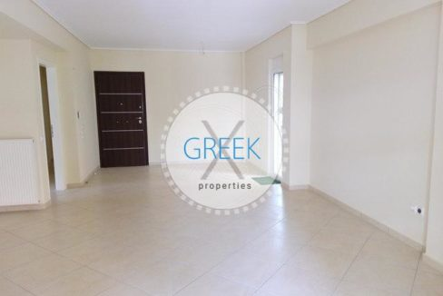 New Apartment in Athens for Sale, Vrilisia, Buy Apartment in Athens, Apartment for GOLD VISA in Athens, Apartments Athens for Sale