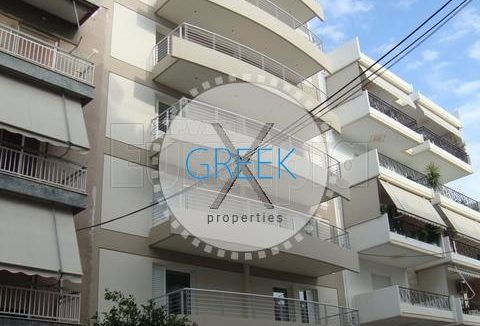 New Apartment for Sale in Athens, New Apartment in Athens, Buy Apartment in Athens, Apartment for Gold Visa