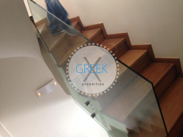 House for Sale in Athens, Artemida, Houses for sale in Athens, Buy hoouse in Athens Greece.