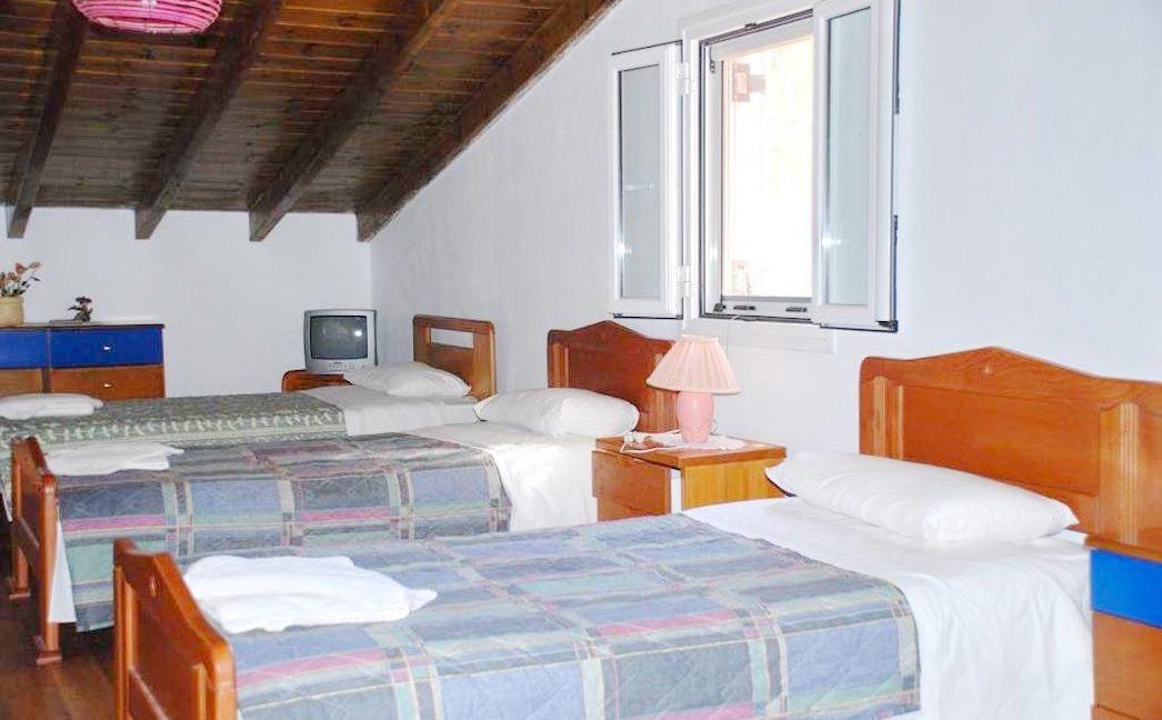 Apartments Hotel at Corfu Greece 5