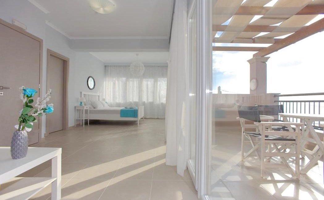 Apartments Property in Corfu, Apartments Hotel in Corfu for Sale, Hotel For Sale in Corfu, Real Estate in Corfu 10