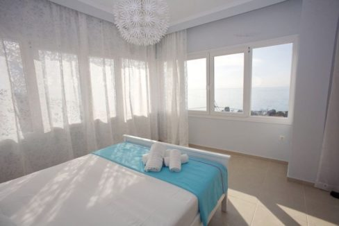 Apartments Property in Corfu, Apartments Hotel in Corfu for Sale, Hotel For Sale in Corfu, Real Estate in Corfu 2