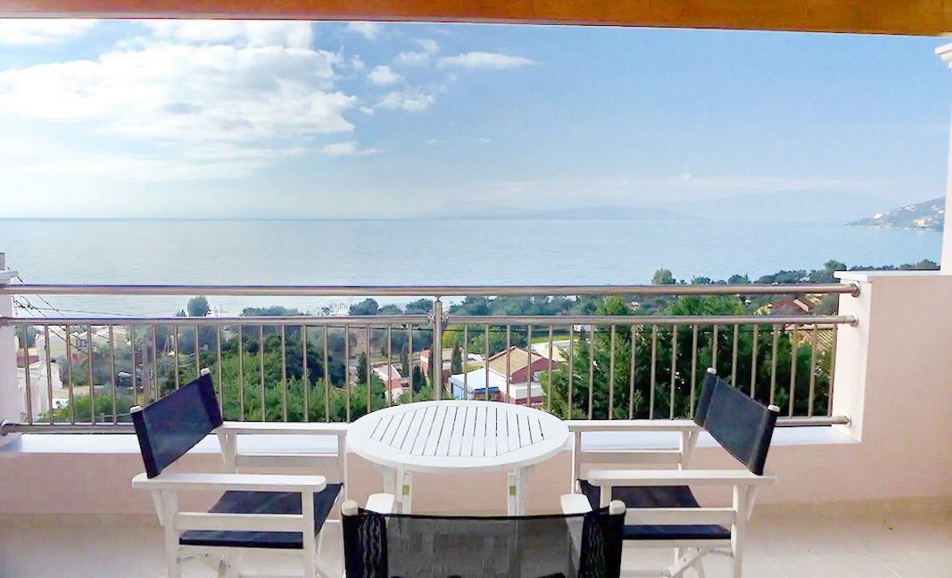 Apartments Property in Corfu, Apartments Hotel in Corfu for Sale, Hotel For Sale in Corfu, Real Estate in Corfu 6