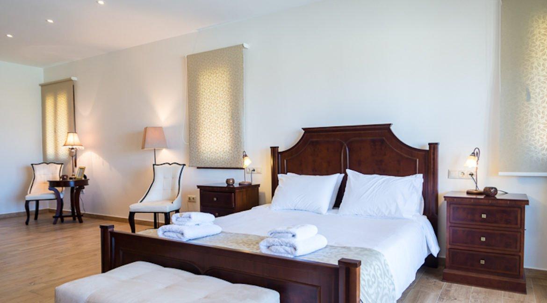 Beachfront Villa Corfu, Seafront Property in Corfu, Luxury Estate in Corfu, Luxury Real Estate in Corfu 13