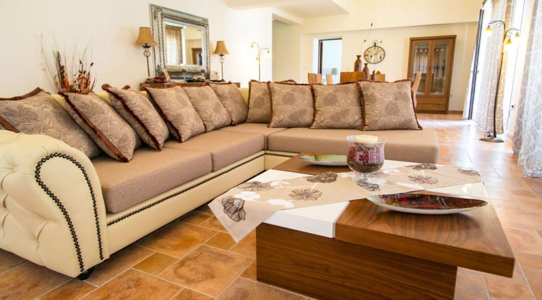 Beachfront Villa Corfu, Seafront Property in Corfu, Luxury Estate in Corfu, Luxury Real Estate in Corfu 15