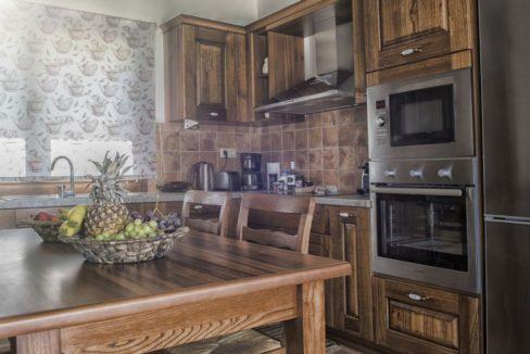 Beachfront Villa Corfu, Seafront Property in Corfu, Luxury Estate in Corfu, Luxury Real Estate in Corfu 4