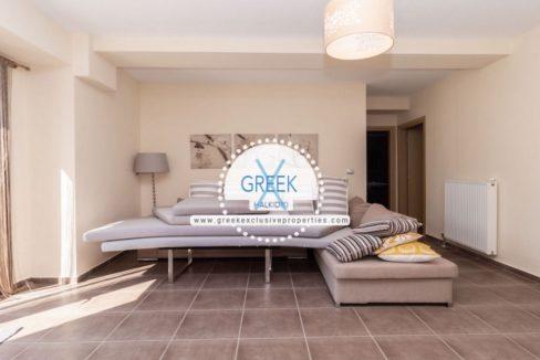 Beautiful Villa at Chanioti Halkidiki, Kassandra Halkidiki, Halkidiki Properties, Homes for sale in Halkidiki 4