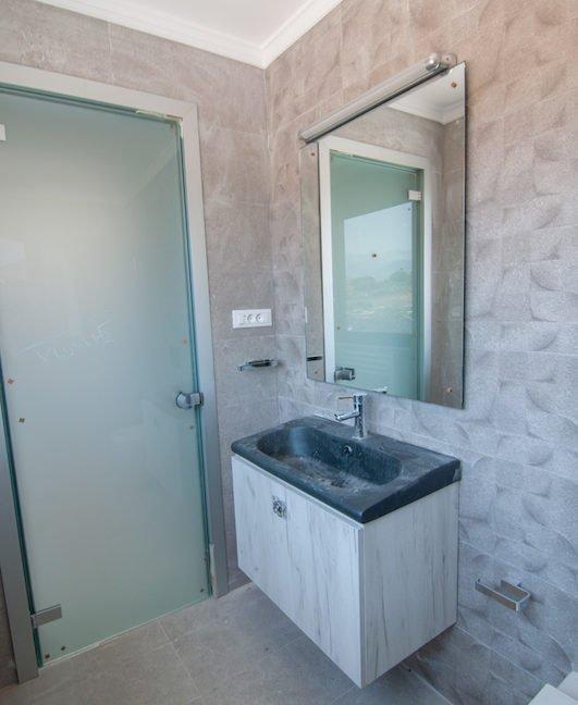 Beautiful villa in Chania Crete with pool, Luxury Estates in Crete, Property in Crete, Villas for sale in Crete, Real Estate in Crete 16
