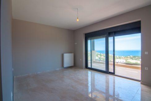 Beautiful villa in Chania Crete with pool, Luxury Estates in Crete, Property in Crete, Villas for sale in Crete, Real Estate in Crete 17