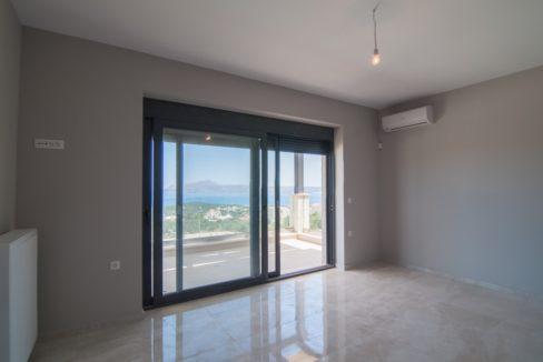 Beautiful villa in Chania Crete with pool, Luxury Estates in Crete, Property in Crete, Villas for sale in Crete, Real Estate in Crete 18