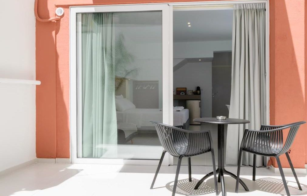 Boutique Hotel Center Chania Crete, City Hotel Chania Crete, Apartments Hotel at Chania, Buy a Hotel at Chania Crete 1