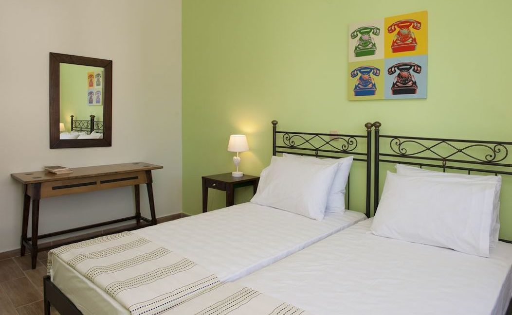 Classic Villa in Corfu for Sale, Luxury Estate in Corfu, Property in Corfu for Sale, Real Estate in Corfu 11
