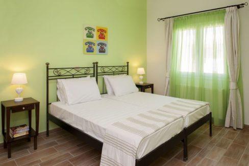 Classic Villa in Corfu for Sale, Luxury Estate in Corfu, Property in Corfu for Sale, Real Estate in Corfu 12