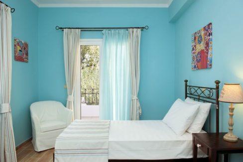 Classic Villa in Corfu for Sale, Luxury Estate in Corfu, Property in Corfu for Sale, Real Estate in Corfu 13