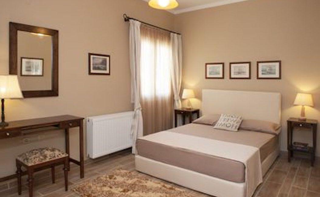 Classic Villa in Corfu for Sale, Luxury Estate in Corfu, Property in Corfu for Sale, Real Estate in Corfu 15