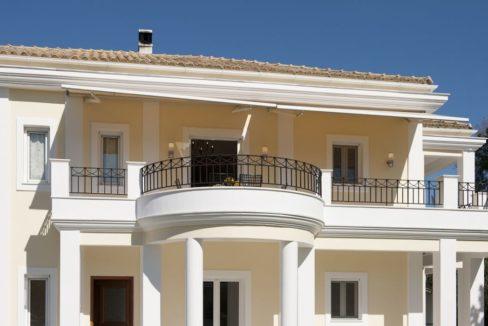 Classic Villa in Corfu for Sale, Luxury Estate in Corfu, Property in Corfu for Sale, Real Estate in Corfu 17