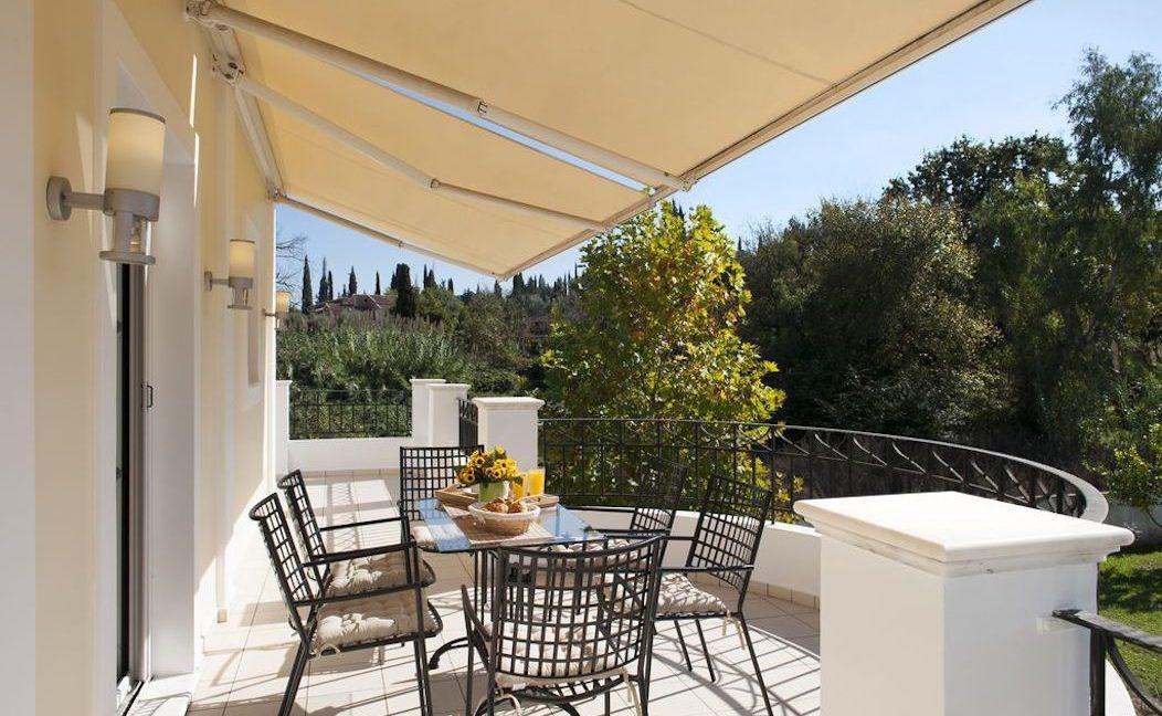 Classic Villa in Corfu for Sale, Luxury Estate in Corfu, Property in Corfu for Sale, Real Estate in Corfu 18