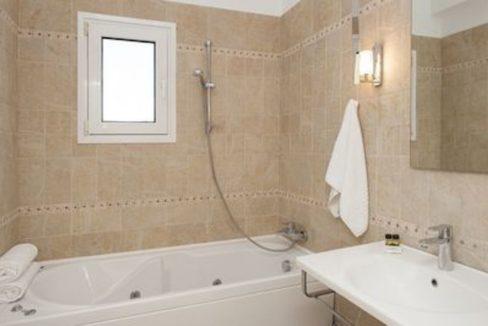 Classic Villa in Corfu for Sale, Luxury Estate in Corfu, Property in Corfu for Sale, Real Estate in Corfu 2