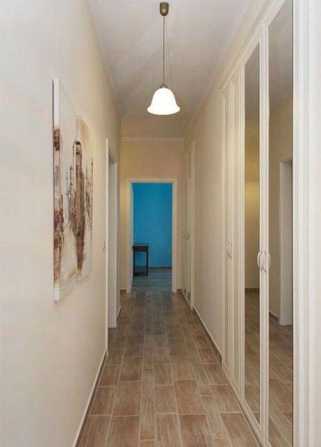 Classic Villa in Corfu for Sale, Luxury Estate in Corfu, Property in Corfu for Sale, Real Estate in Corfu 3