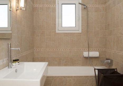 Classic Villa in Corfu for Sale, Luxury Estate in Corfu, Property in Corfu for Sale, Real Estate in Corfu 4