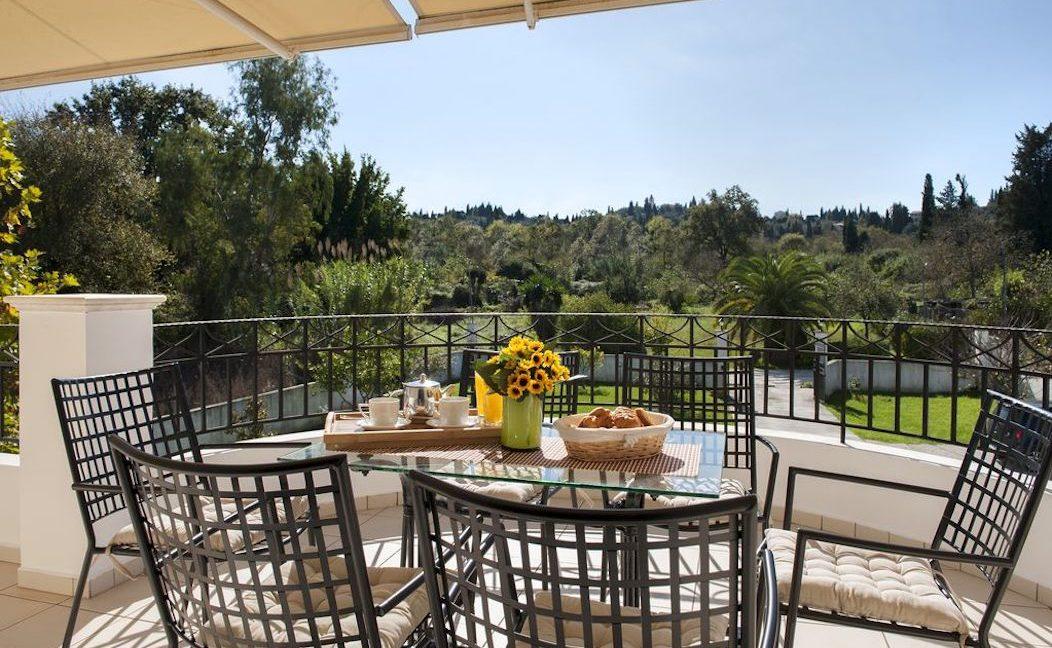 Classic Villa in Corfu for Sale, Luxury Estate in Corfu, Property in Corfu for Sale, Real Estate in Corfu 6