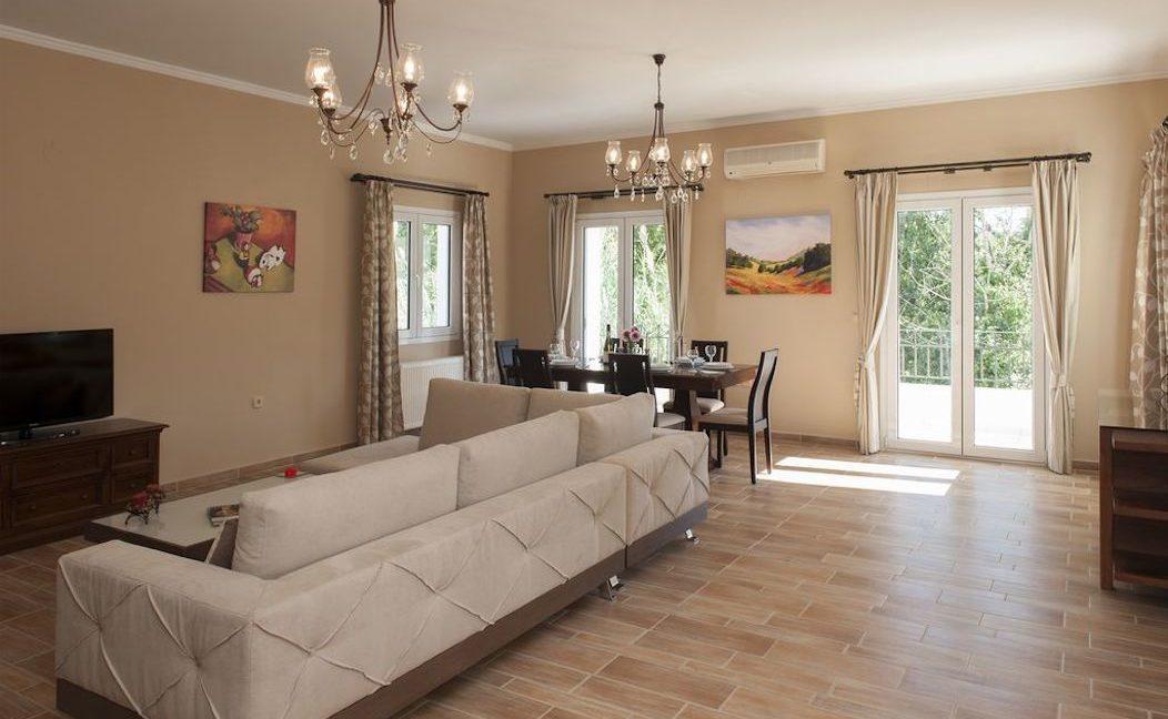 Classic Villa in Corfu for Sale, Luxury Estate in Corfu, Property in Corfu for Sale, Real Estate in Corfu 8