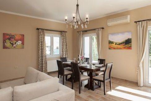 Classic Villa in Corfu for Sale, Luxury Estate in Corfu, Property in Corfu for Sale, Real Estate in Corfu 9