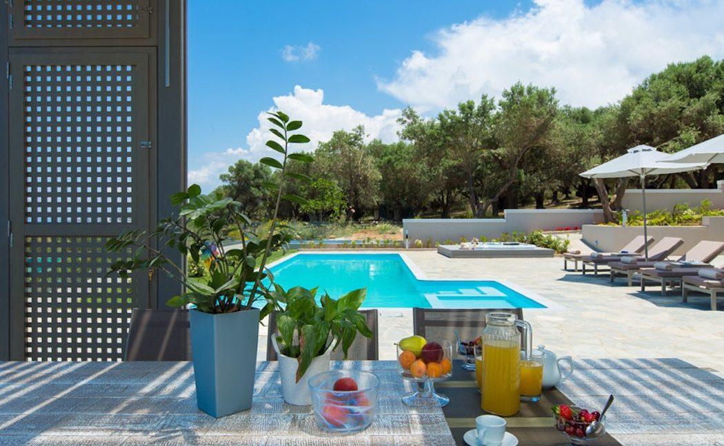 Excellent Villa in Rethymno Crete, Real Estate in Rethymno Crete 10