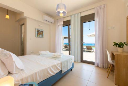 Excellent Villa in Rethymno Crete, Real Estate in Rethymno Crete 11