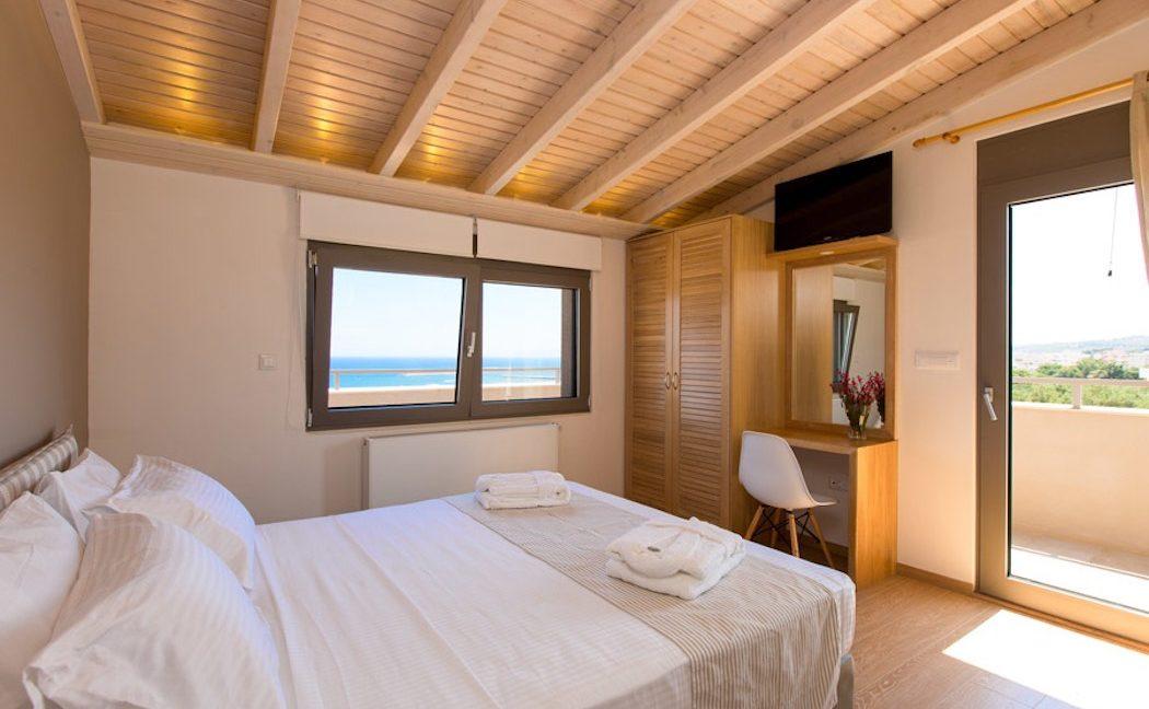 Excellent Villa in Rethymno Crete, Real Estate in Rethymno Crete 12