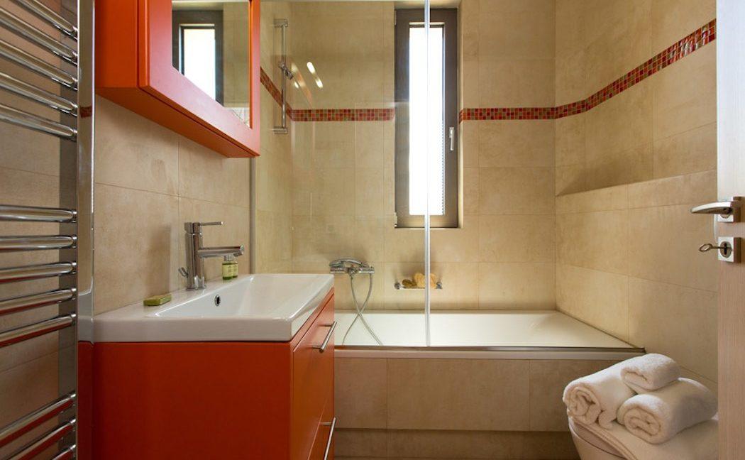 Excellent Villa in Rethymno Crete, Real Estate in Rethymno Crete 13