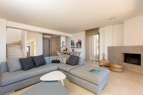 Excellent Villa in Rethymno Crete, Real Estate in Rethymno Crete 15