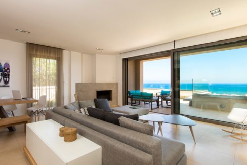 Excellent Villa in Rethymno Crete, Real Estate in Rethymno Crete 16