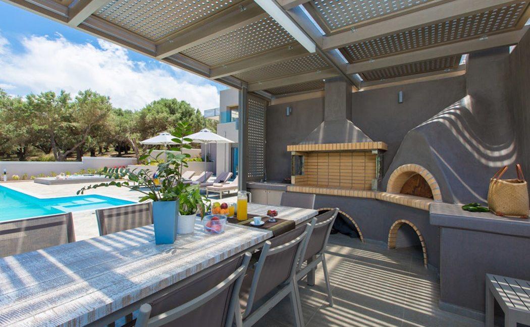 Excellent Villa in Rethymno Crete, Real Estate in Rethymno Crete 18