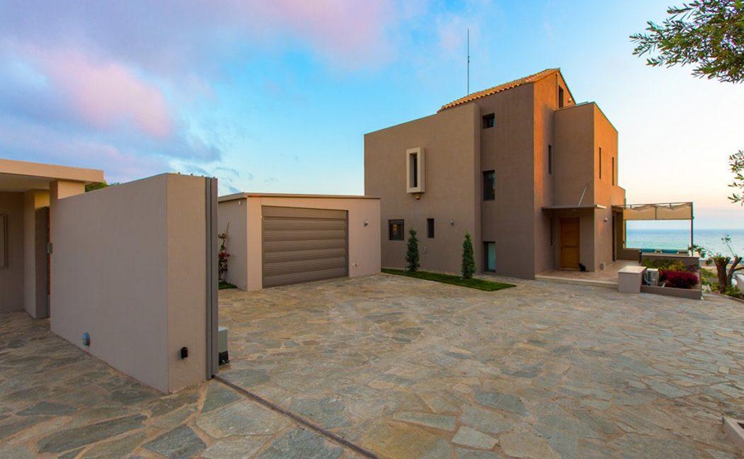 Excellent Villa in Rethymno Crete, Real Estate in Rethymno Crete 2