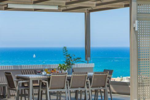 Excellent Villa in Rethymno Crete, Real Estate in Rethymno Crete 22