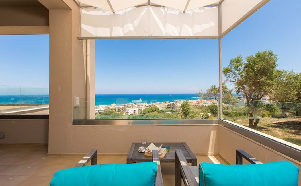 Excellent Villa in Rethymno Crete, Real Estate in Rethymno Crete 24