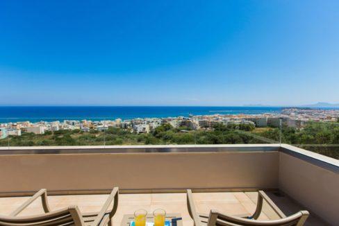 Excellent Villa in Rethymno Crete, Real Estate in Rethymno Crete 26