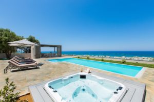 Excellent Villa in Rethymno Crete, Real Estate in Rethymno Crete, Property in Greece