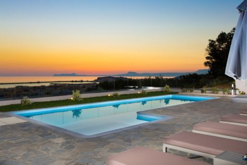 Excellent Villa in Rethymno Crete, Real Estate in Rethymno Crete 32