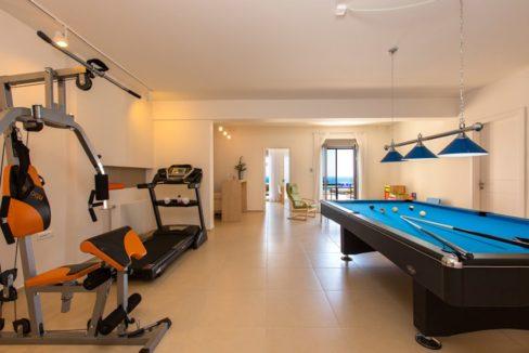 Excellent Villa in Rethymno Crete, Real Estate in Rethymno Crete 5