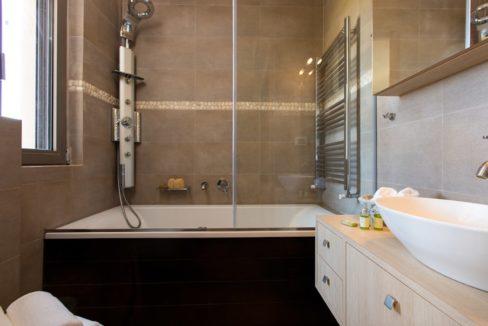Excellent Villa in Rethymno Crete, Real Estate in Rethymno Crete 6